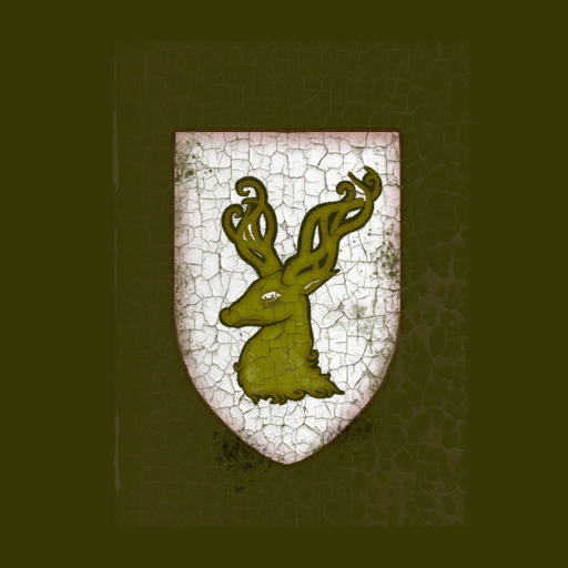 Клан Сабре