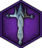 Rime-Sword-icon.png
