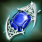 Tre ico brooch.png