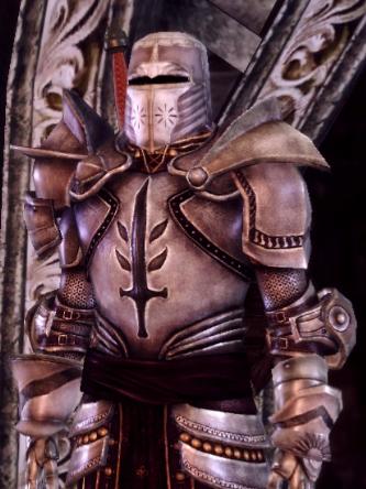 Bran (templar)