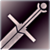 Большой меч фиолетовый.png