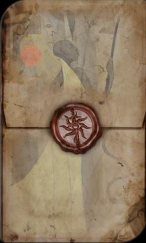 Кодекс: Вивьен в последние несколько лет