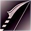 Бассрат-ката (Dragon Age II)(Длинный лук)