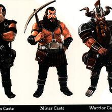 Castes 1.jpg