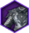 The Skin That Stalks Icon.png
