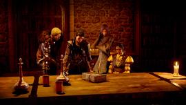 Опасность не миновала (Inquisition).png