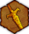 Greatsword-Schematic-icon1.png