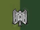 Katownia