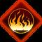 Огненная стена (Inquisition).png