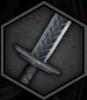 Bladed Greatsword Grip