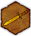 Inquisition-Dagger-Schematic-icon2.png
