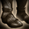 Ico boots med.png