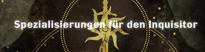 Spezialisierungen für den Inquisitor - Font.png