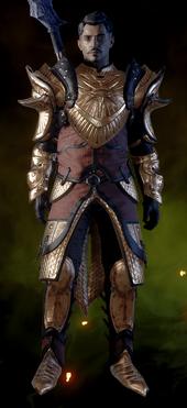 Vestment-of-the-Dragon-Hunter-Dorian