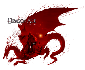 Логотип Dragon Age- Origins.png