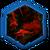 Тронутый тенью кровавик (иконка).png