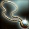 Ico amulet.png