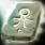 Plt ico ritual tablets.png