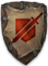 Weapon and Shield tree icon.png