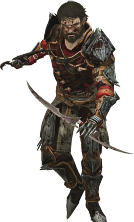 Разбойник (Dragon Age II).png