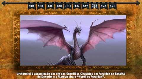 Dragon Age Cronologia-0