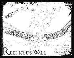 Стены Рэдхолда.jpg