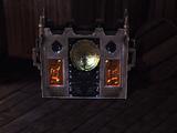 Kodeks: Ambrozja