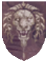 Valmont Heraldry Alt.