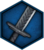 Warlord Greatsword Icon.png