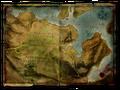 Карта эрлинга Амарантайн