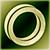 Кольцо (зеленое).png