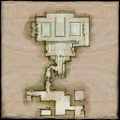 Din'an-Hanin-Lower-Crypts