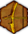 Bow-Schematic-Inquisition-icon.png