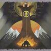 Inquisition fresco 4
