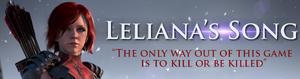 Leliana.png