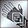 Light gloves silver DA2.png
