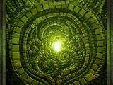 Note: Ancient Mosaics