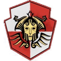 Orlais heraldry.png