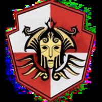 Jeaneve Drakon I
