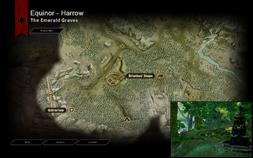 Equinor - Harrow