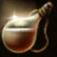 Болотное вино