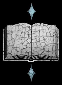 Skulptorium