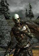 DA2 Corpse enemy demons melee - 1