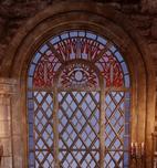 Windows-Andrastian