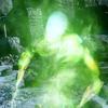 WraithCCA