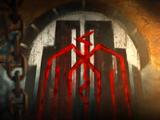 Кодекс: Загадка Киркволла