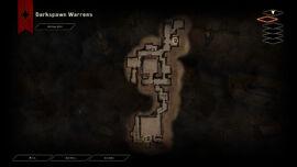 DAI The Descent DSWarrens Map.jpg