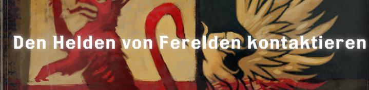 Den Helden von Ferelden kontaktieren - Font.png