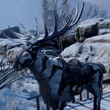 Greater Frostback Elk.png