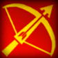 Rogue (Dragon Age II)